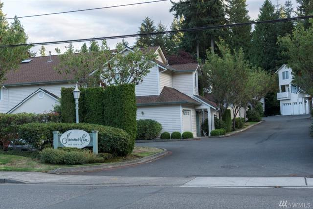 8828 238th St SW B1, Edmonds, WA 98026 (#1197013) :: The Snow Group at Keller Williams Downtown Seattle
