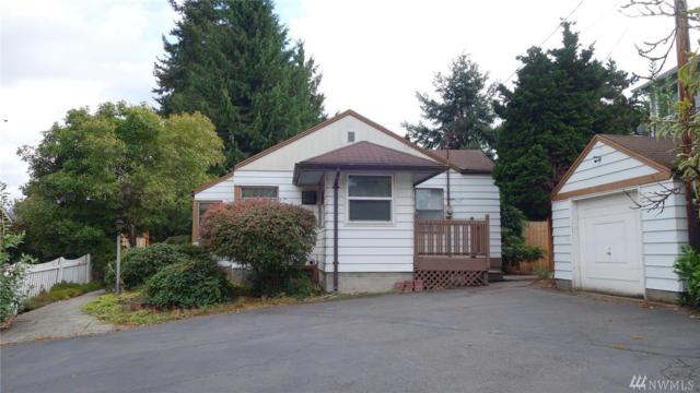 4463 S 175th St, SeaTac, WA 98188 (#1197024) :: Ben Kinney Real Estate Team