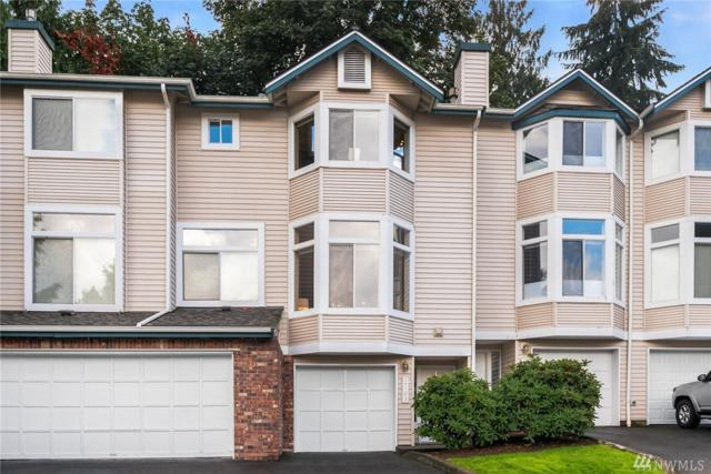 2103 NW Pacific Elm Dr, Issaquah, WA 98027 (#1197027) :: Ben Kinney Real Estate Team