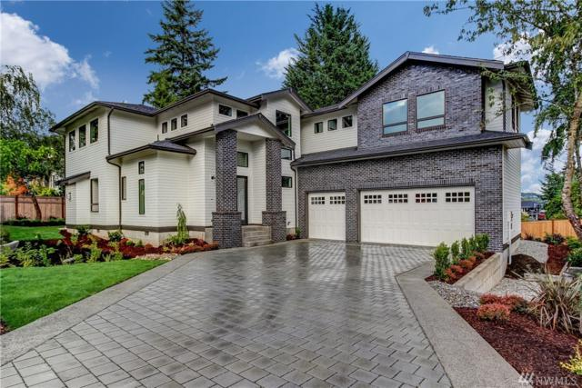 3250 112th Ave SE, Bellevue, WA 98004 (#1197030) :: The Deol Group