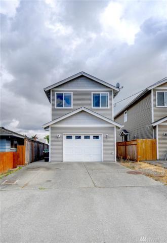 8808 3rd Ave S, Seattle, WA 98108 (#1197031) :: Ben Kinney Real Estate Team