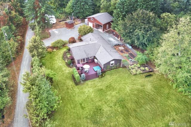 12016 Wagner Rd, Monroe, WA 98272 (#1197047) :: Ben Kinney Real Estate Team