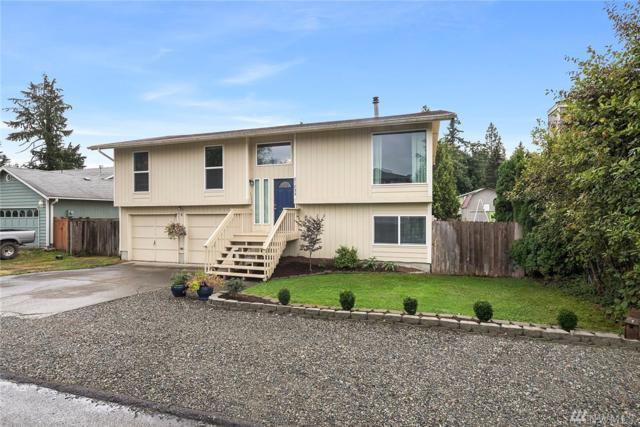 21833 SE 271st St, Maple Valley, WA 98038 (#1197055) :: Keller Williams - Shook Home Group