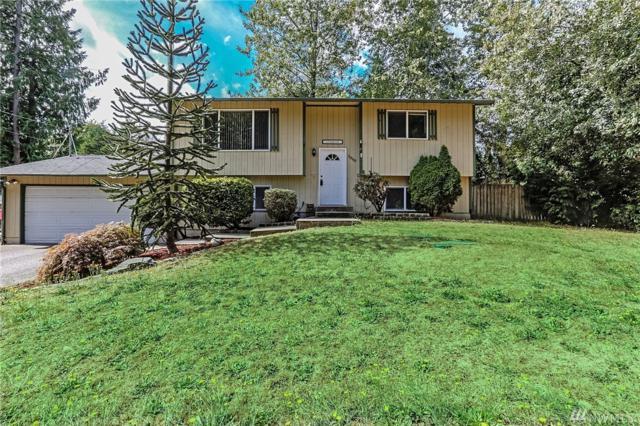1440 California Ave SE, Port Orchard, WA 98366 (#1197060) :: Kimberly Gartland Group