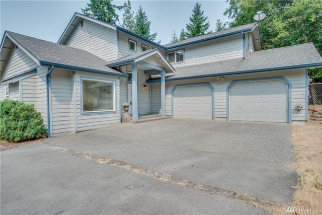 1640 NW Vasquez Wy, Silverdale, WA 98383 (#1197064) :: Keller Williams - Shook Home Group