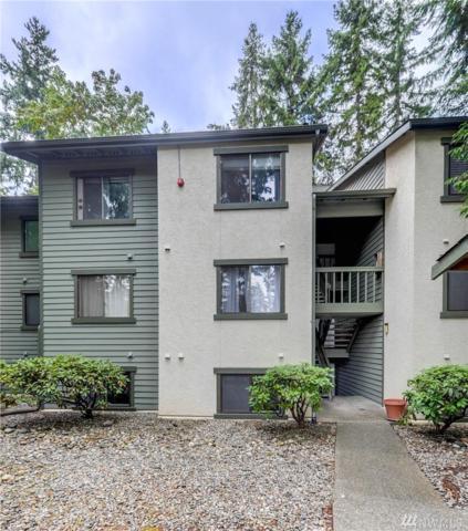 12721 NE 129th Ct F105, Kirkland, WA 98034 (#1197093) :: Keller Williams - Shook Home Group