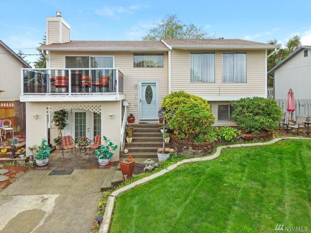 5318 N 49th St, Ruston, WA 98407 (#1197100) :: Commencement Bay Brokers