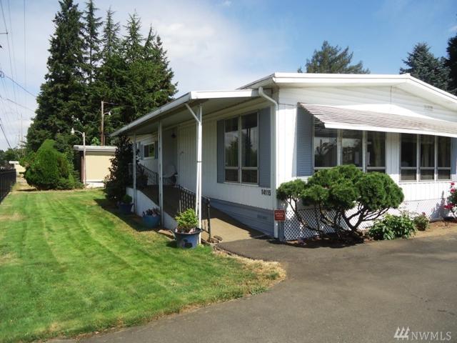 14115 NE 10th Ave, Vancouver, WA 98685 (#1197116) :: Ben Kinney Real Estate Team