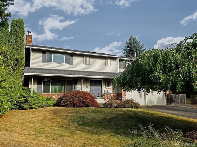 18027 48th Ave W, Lynnwood, WA 98037 (#1197188) :: Real Estate Solutions Group