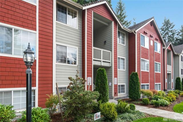 15433 Country Club Dr C102, Mill Creek, WA 98012 (#1197195) :: Real Estate Solutions Group