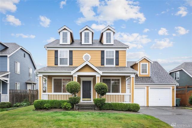 3204 Maplewood Cir NE, Tacoma, WA 98422 (#1197200) :: Homes on the Sound