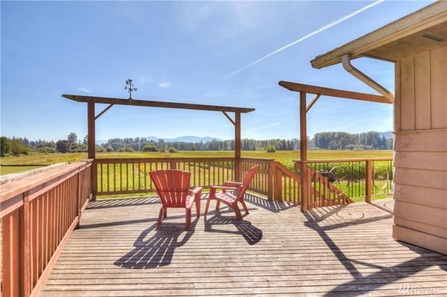 31515 NE Tolt Hill Road, Carnation, WA 98014 (#1197202) :: Ben Kinney Real Estate Team