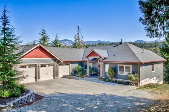 19075 W Big Lake Blvd, Mount Vernon, WA 98274 (#1197206) :: Ben Kinney Real Estate Team