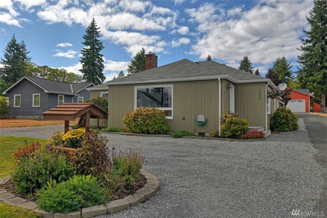 6424 Highland Dr, Everett, WA 98203 (#1197215) :: The Snow Group at Keller Williams Downtown Seattle