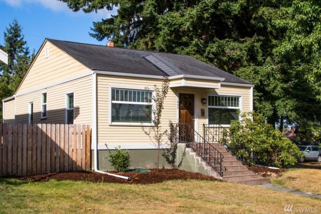 1637 James St, Bellingham, WA 98225 (#1197218) :: Ben Kinney Real Estate Team