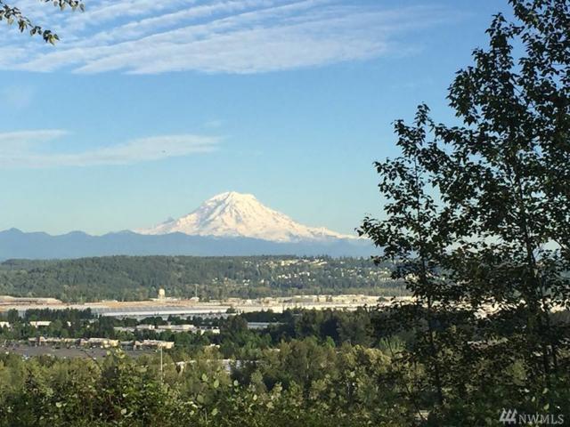322 Mountain View Dr, Auburn, WA 98001 (#1197232) :: Keller Williams - Shook Home Group