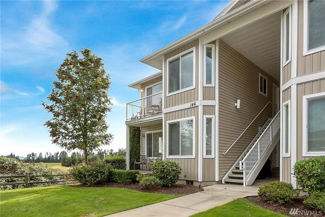 146 S First St #201, Lynden, WA 98264 (#1197237) :: Ben Kinney Real Estate Team