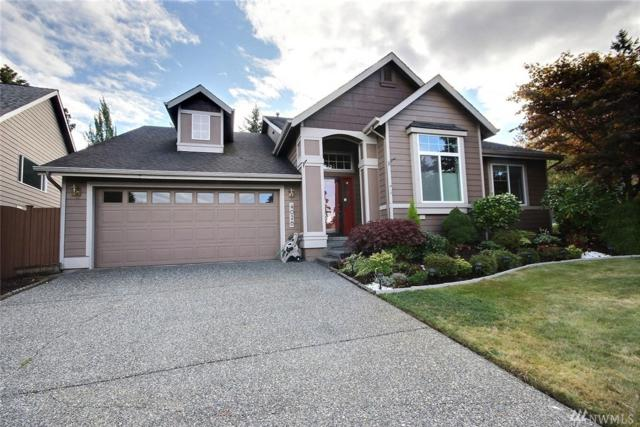 4026 115th Place SE, Everett, WA 98208 (#1197238) :: The Snow Group at Keller Williams Downtown Seattle