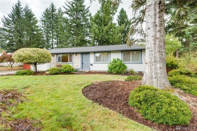 7711 Ridge Ct SE, Lacey, WA 98513 (#1197241) :: Keller Williams - Shook Home Group
