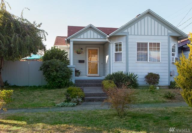 2317 I St, Bellingham, WA 98225 (#1197250) :: Ben Kinney Real Estate Team