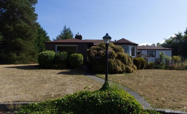 901 S Magnolia Lane, Tacoma, WA 98465 (#1197251) :: Commencement Bay Brokers
