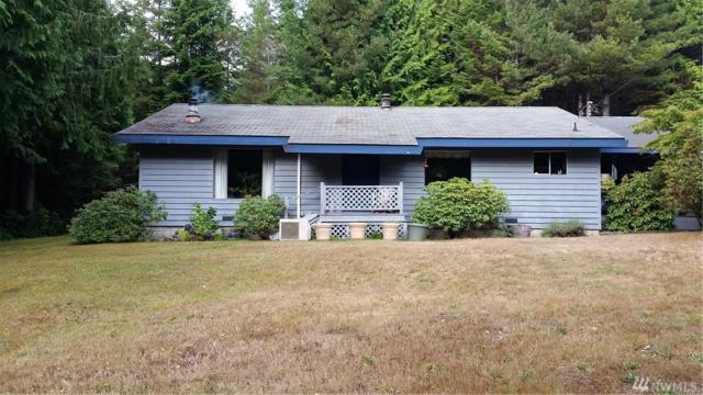 26409 Port Gamble Rd NE, Kingston, WA 98346 (#1197264) :: Mike & Sandi Nelson Real Estate