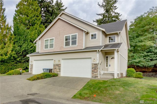 5109 46th St Ct W, University Place, WA 98466 (#1197275) :: Commencement Bay Brokers