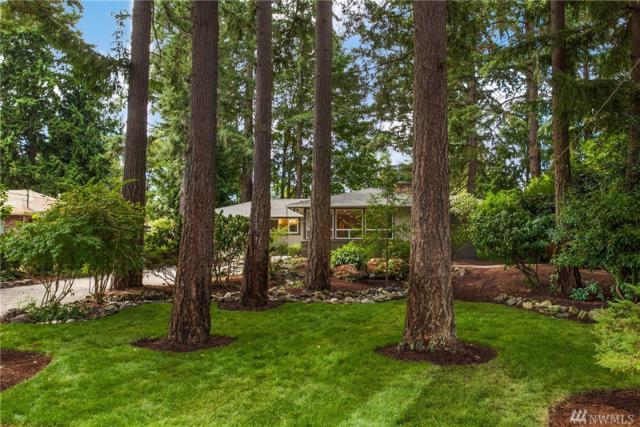 16033 33rd Ave NE, Lake Forest Park, WA 98155 (#1197277) :: The Snow Group at Keller Williams Downtown Seattle