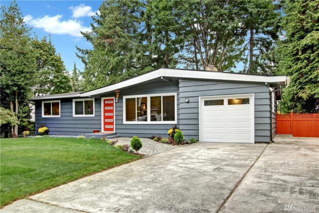 16241 Main St, Bellevue, WA 98008 (#1197296) :: Ben Kinney Real Estate Team