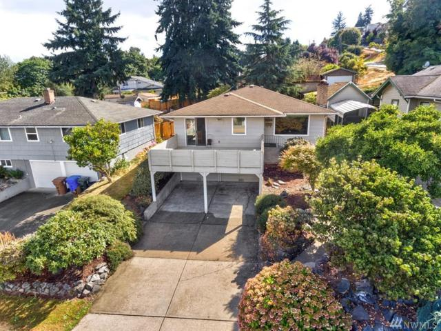 1206 E 29th Street, Tacoma, WA 98404 (#1197307) :: Keller Williams - Shook Home Group