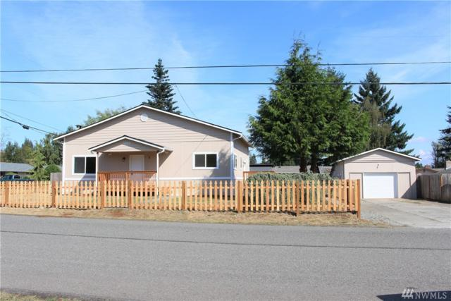 3 W Intercity Ave, Everett, WA 98204 (#1197312) :: Real Estate Solutions Group