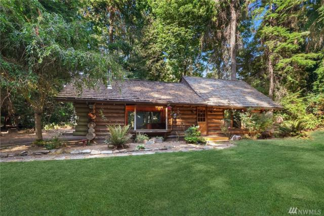 23505 Timber Lane, Woodway, WA 98020 (#1197317) :: Homes on the Sound