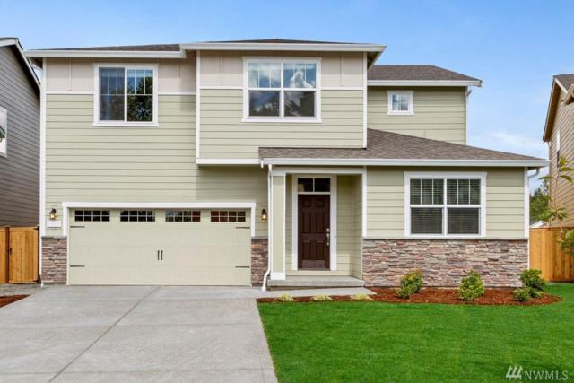 13814 67th Ave E, Puyallup, WA 98373 (#1197319) :: Commencement Bay Brokers