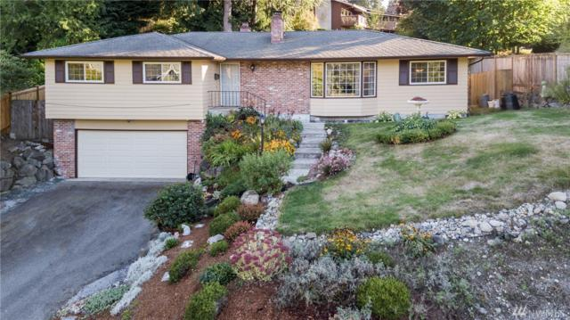 8602 Olympic View Dr, Edmonds, WA 98026 (#1197332) :: Ben Kinney Real Estate Team