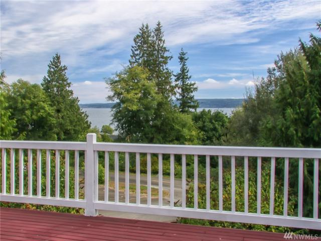 42 Maxview Dr, Port Ludlow, WA 98365 (#1197352) :: Commencement Bay Brokers