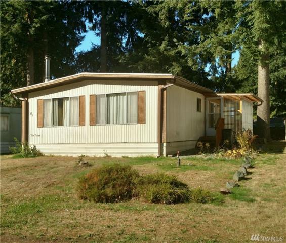 24443 Wicker Road #49, Sedro Woolley, WA 98284 (#1197361) :: Ben Kinney Real Estate Team