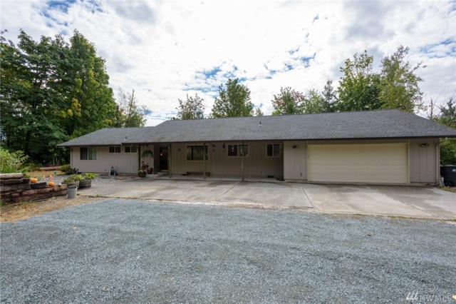 8826 Blackburn Place, Sedro Woolley, WA 98284 (#1197387) :: Ben Kinney Real Estate Team