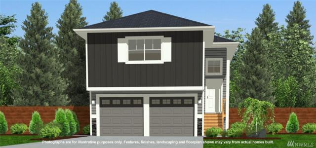 1916 148th Place SW #16, Lynnwood, WA 98087 (#1197391) :: The Snow Group at Keller Williams Downtown Seattle