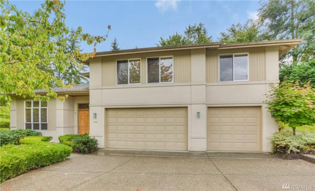 5906 111th Place NE, Kirkland, WA 98033 (#1197413) :: The Key Team