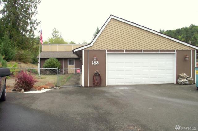 185 Nix Rd, Chehalis, WA 98532 (#1197414) :: Ben Kinney Real Estate Team