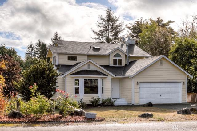 2977 Fircrest Dr SE, Port Orchard, WA 98366 (#1197415) :: Ben Kinney Real Estate Team