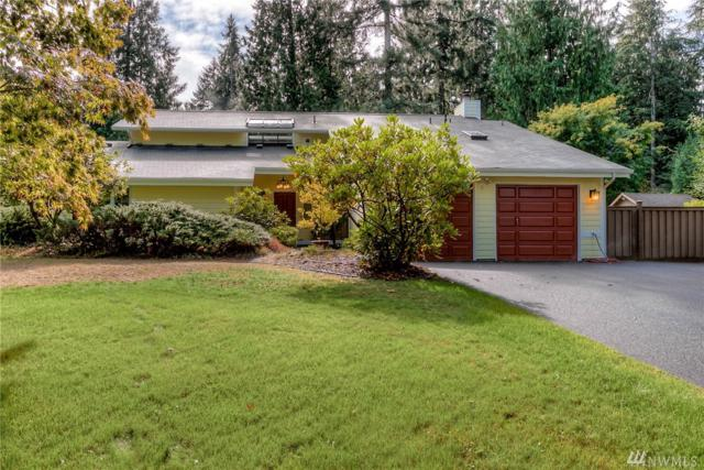 3318 24th Ave SE, Puyallup, WA 98374 (#1197424) :: Ben Kinney Real Estate Team