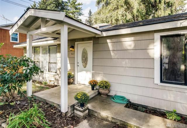127 W Marilyn Ave, Everett, WA 98026 (#1197426) :: The Madrona Group