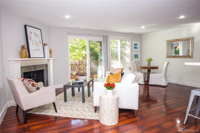 1047 Blue Heron Ave NE, Bainbridge Island, WA 98110 (#1197429) :: Ben Kinney Real Estate Team