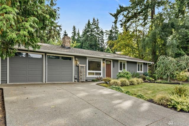 24232 Firdale Ave, Edmonds, WA 98020 (#1197431) :: Real Estate Solutions Group