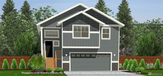 2008 148TH Place SW #11, Lynnwood, WA 98087 (#1197458) :: Keller Williams - Shook Home Group