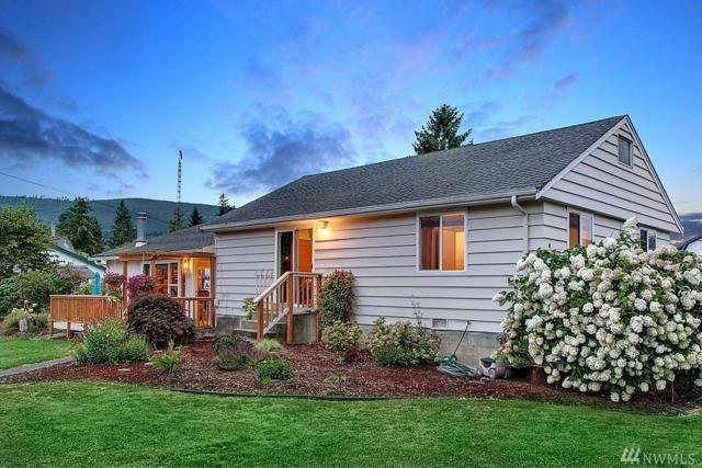 8075 Olmstead Ave SE, Snoqualmie, WA 98065 (#1197463) :: Ben Kinney Real Estate Team