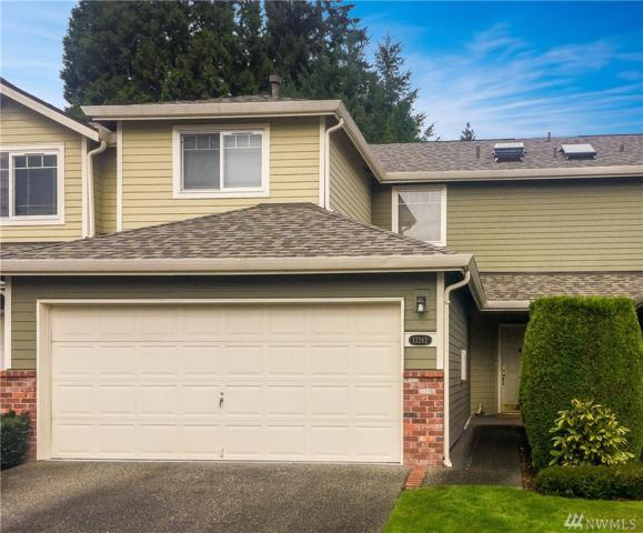 13262 NE 183rd St, Woodinville, WA 98072 (#1197489) :: The Snow Group at Keller Williams Downtown Seattle