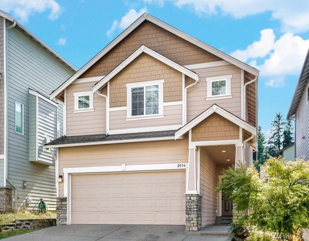 2016 171st St SW, Lynnwood, WA 98037 (#1197498) :: Keller Williams - Shook Home Group