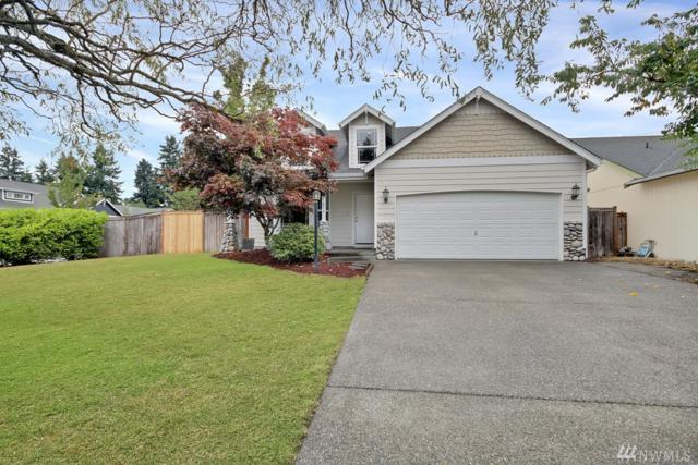 16815 25th Ave E, Tacoma, WA 98445 (#1197516) :: Keller Williams - Shook Home Group